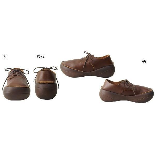 リゲッタカヌー 靴 メンズ 本革レザーシューズ|gjweb|03