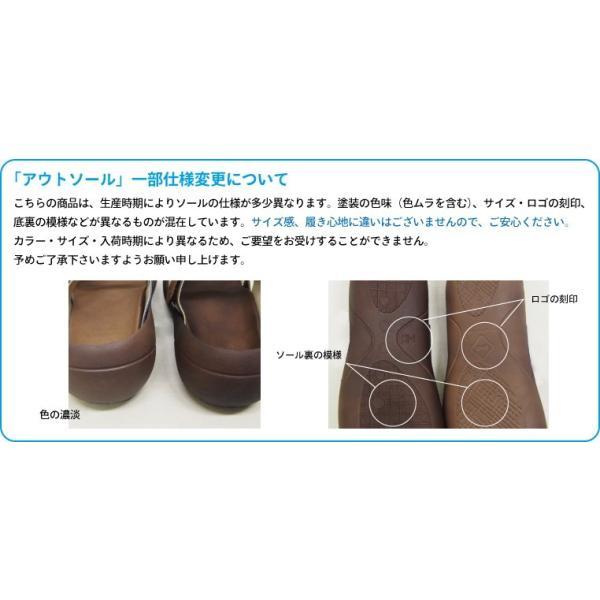 リゲッタカヌー サンダル メンズ ベルト付き本革レザーサボ プレミアム セール SALE|gjweb|10