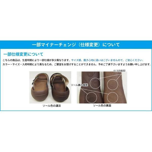 リゲッタ カヌー サンダル メンズ ビッグフット コンフォート sandal gjweb 16