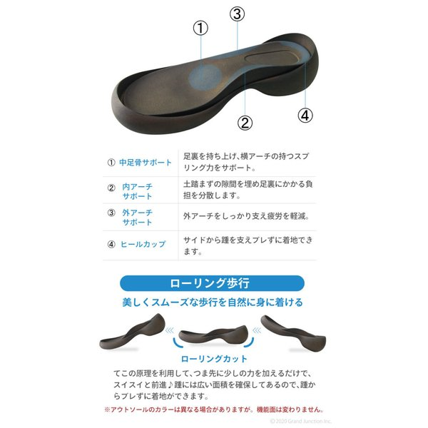 リゲッタカヌー ブーツ レディース ボアブーツ プレミアム セール SALE gjweb 12