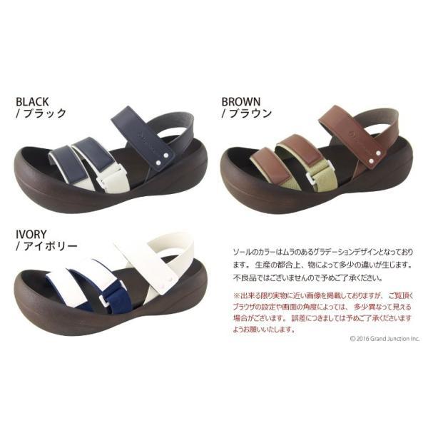 リゲッタ カヌー サンダル メンズ おしゃれ sandal|gjweb|02
