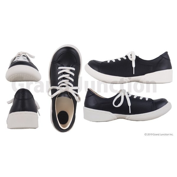リゲッタ カヌー レディース スニーカー おしゃれ 綺麗め 履きやすい 靴 sneakers|gjweb|12
