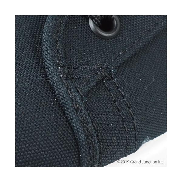 ムーンスター スニーカー メンズ レディース 白 黒 ハイカット キャンバス 日本製 RALY HI sneakers|gjweb|13