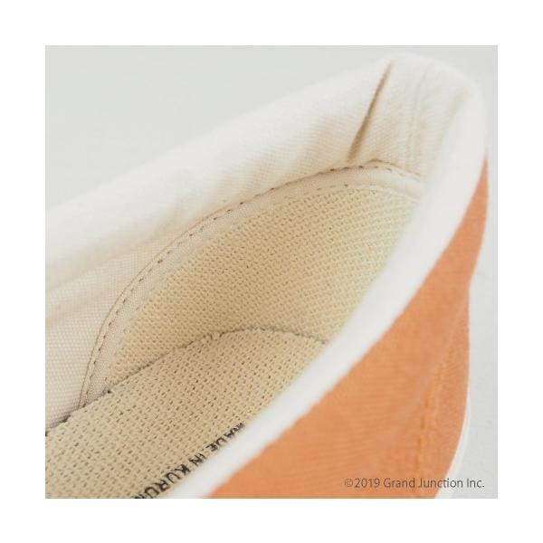 ムーンスター スニーカー スリッポン メンズ レディース サイドゴア 日本製 ARC SIDEGOA sneakers gjweb 12