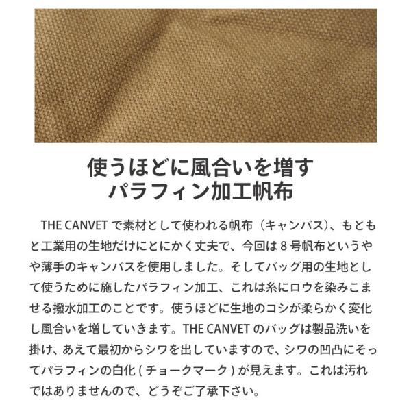 ウエストバッグ ガレージバッグ キャンバス 道具入れ エプロン ヒップバッグ ベルト メンズ レディース おしゃれ 軽い 日本製 キャンベット waist bag gjweb 15