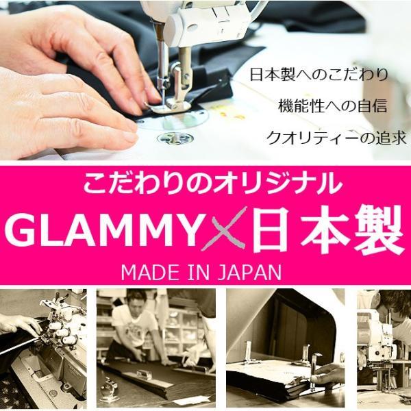 日本製 水着インナーショーツ レディース ボックスタイプ アンダーショーツ単品 大きいサイズあり ハイウエスト フィットネス 体型カバー メール便送料無料|glammyplus|02