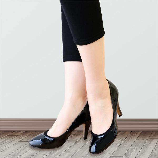 Calvin Klein カルバンクライン レディス オープンソール 浅履き 消臭加工 かかとすべり止め付 フットカバー カバーソックス ポイント10倍|glanage|09
