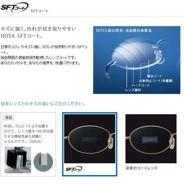 (メガネ レンズ交換 透明/2枚)両面非球面1.74 強度付きレンズ HOYA NE174VT SFTコート付 度付きメガネ フレーム 度付メガネ(超薄型レンズ)|glass-expert|03