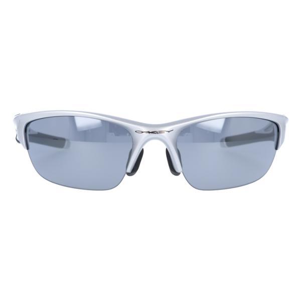 オークリー サングラス アジアンフィット ハーフジャケット2.0 Half Jacket 2.0 oo9153-02 メンズ スポーツ OAKLEY ゴルフ ランニング glass-expert 03