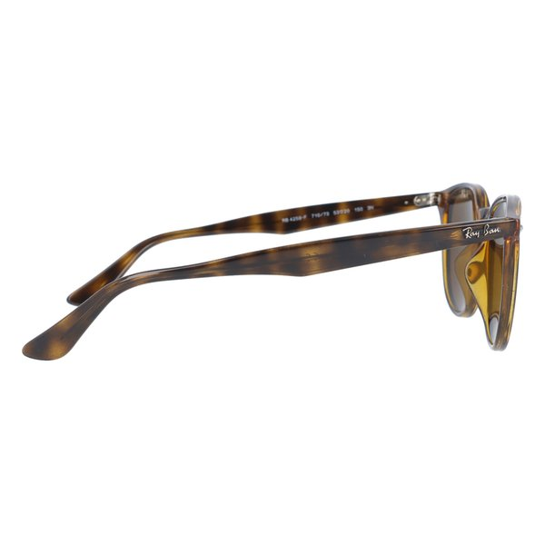 レイバン サングラス 度付き対応 メンズ レディース RB4259F 710/73 53 アジアンフィット Ray-Ban ライトカラー 海外正規品 glass-expert 05