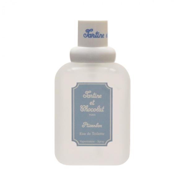 ジバンシー プチサンボン EDT 50ml (女性用香水)|glass-oner