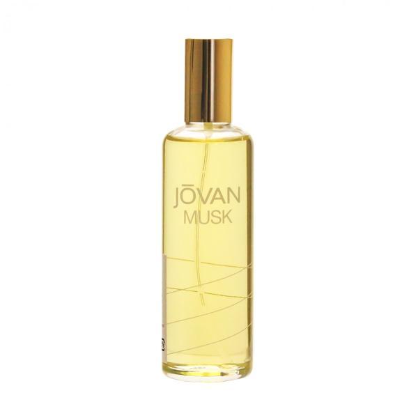 ジョーバン ムスク フォーウーマン EDC 96ml (女性用香水)|glass-oner