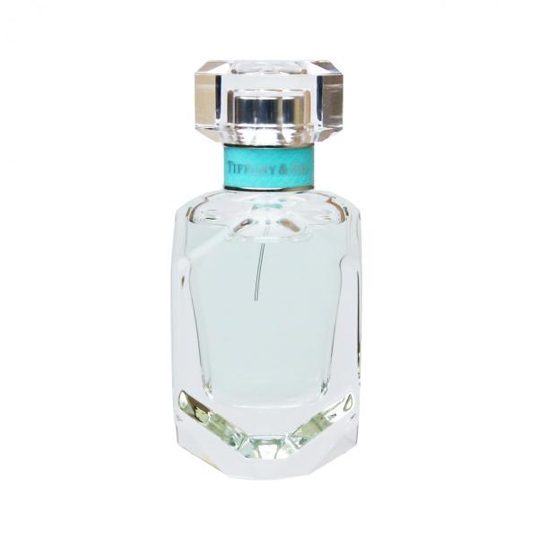 ティファニー EDP 50ml  (女性用香水)|glass-oner