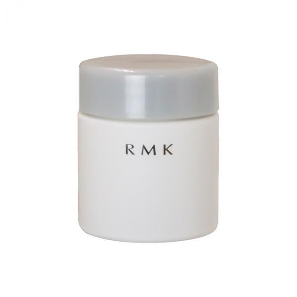 RMK アールエムケー トランスルーセント フェイスパウダー P00 レフィル 6.5g/SPF13/PA++