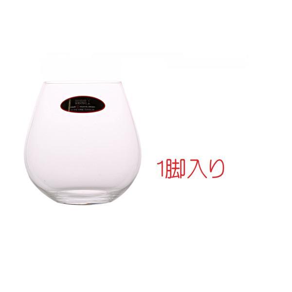 リーデル RIEDEL オー シリーズ ピノ・ノワール/ネッビオーロ #414/7 690cc 2脚入り (ワイングラス) glass-oner
