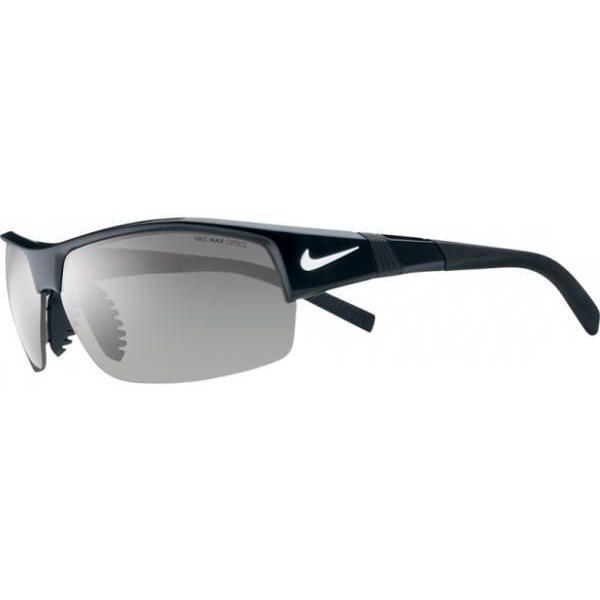 NIKE ナイキサングラス SHOW-X2 EV0620-001 スポーツサングラス|glasscore