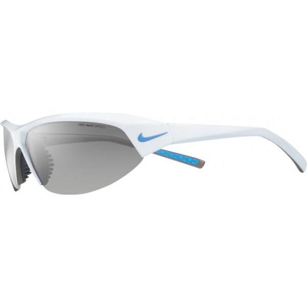NIKE ナイキサングラス スカイロンエース スイフト EV0549-107 スポーツサングラス glasscore