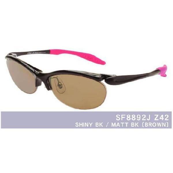 メガネ 眼鏡 めがね 度付きメガネ FILA/フィラスポーツ8892 1.74超薄型非球面レンズ カラーレンズ 度付き メガネセット サングラス|glasscore|02