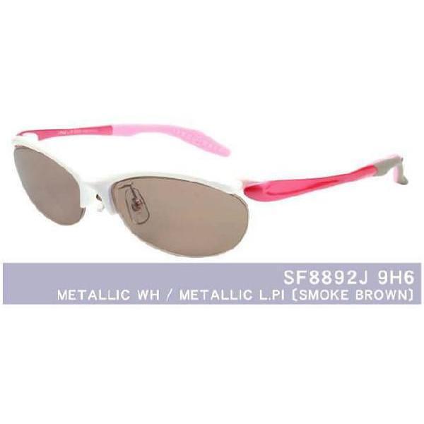 メガネ 眼鏡 めがね 度付きメガネ FILA/フィラスポーツ8892 1.74超薄型非球面レンズ カラーレンズ 度付き メガネセット サングラス|glasscore|05