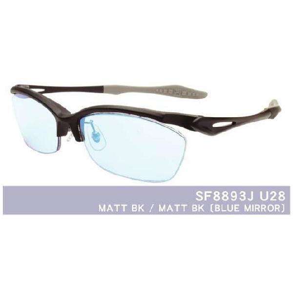 度つきスポーツ 度付きメガネ FILA 軽量 SF8893 メガネ 眼鏡 めがね 1.74超薄型レンズまで選べる度付き 調光|glasscore|02