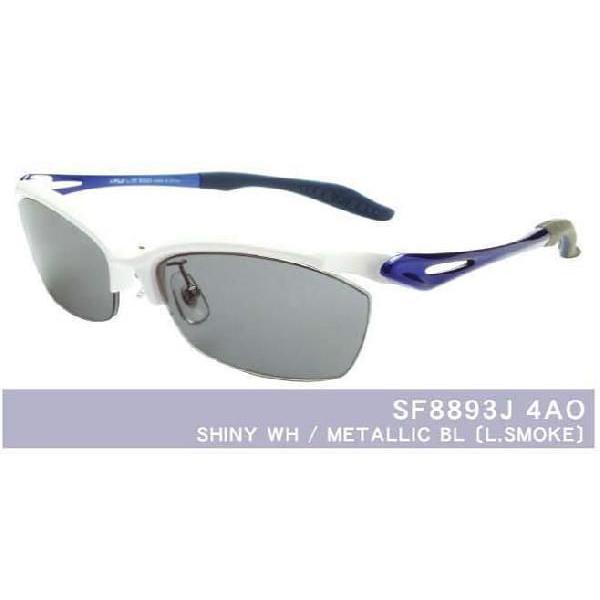 度つきスポーツ 度付きメガネ FILA 軽量 SF8893 メガネ 眼鏡 めがね 1.74超薄型レンズまで選べる度付き 調光|glasscore|03