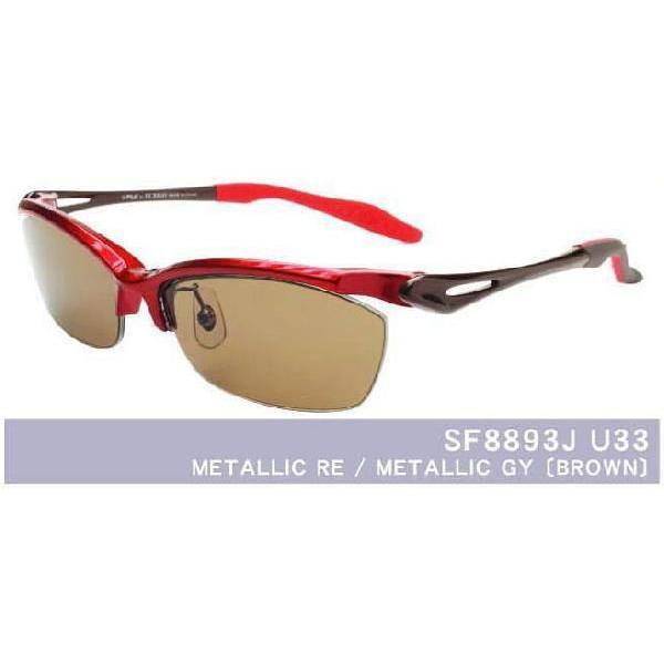 度つきスポーツ 度付きメガネ FILA 軽量 SF8893 メガネ 眼鏡 めがね 1.74超薄型レンズまで選べる度付き 調光|glasscore|05