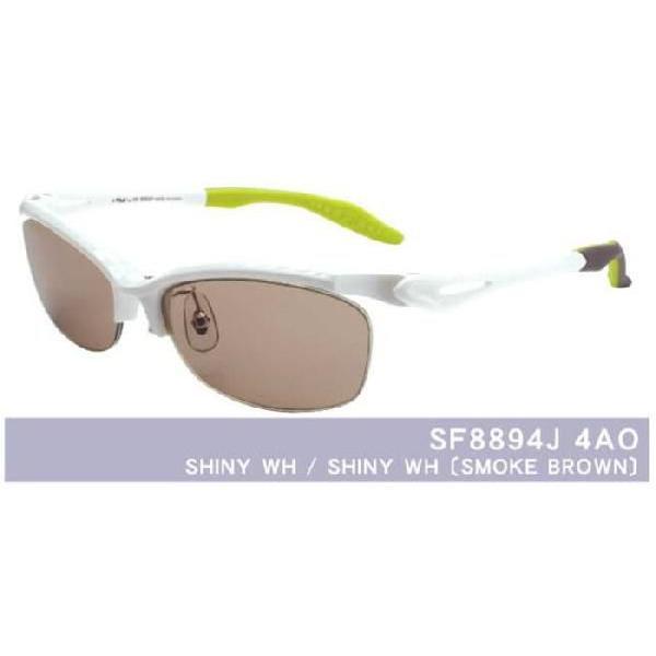 メガネ 眼鏡 めがね 度付きメガネ FILA/フィラスポーツ8894 1.74超薄型非球面レンズ カラーレンズ 度付き メガネセット サングラス|glasscore|05