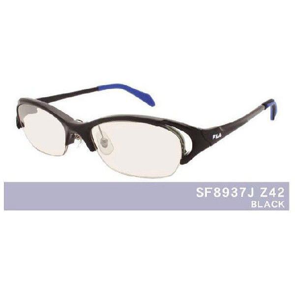 メガネ 眼鏡 めがね FILA/フィラスポーツ8937 1.74超薄型非球面レンズ カラーレンズ 度付き メガネセット サングラス|glasscore|05