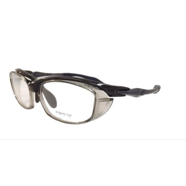 メガネ 度付き FILA 度付きメガネ フィラスポーツ サングラス SF6602F メガネ 眼鏡 めがね 1.74超薄型非球面レンズ カラーレンズ度付き サングラス|glasscore|04