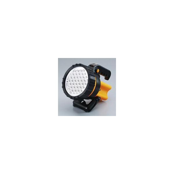 セーブインダストリー 37LEDサーチライト(充電式) SV-3734