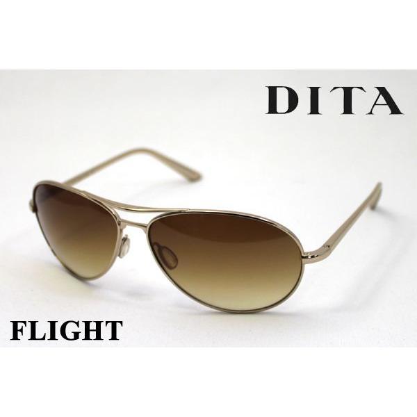 ディータ サングラス DITA7800B FLIGHT|glassmania
