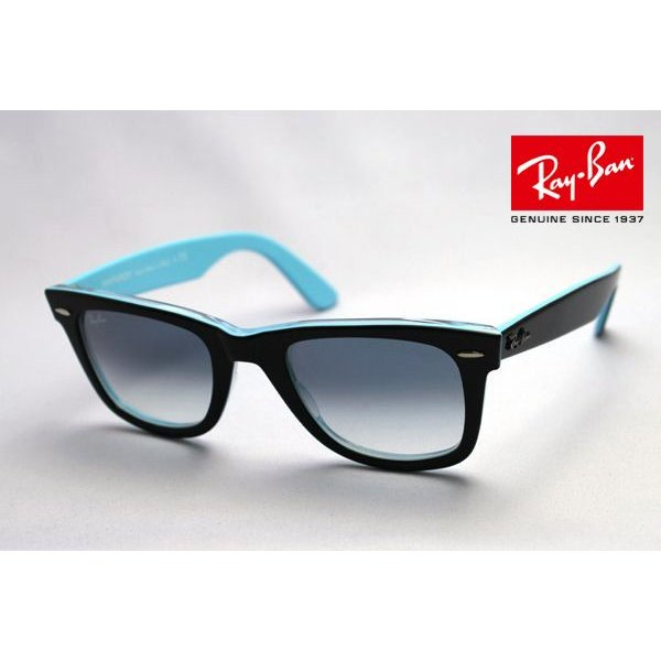 68c195d733a9a ... sale ray ban rb2140f 10013fglassmania 63836 95174