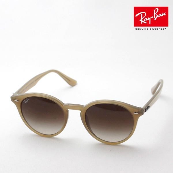 レイバン サングラス 大ヒットモデル Ray-Ban RB2180F 616613|glassmania