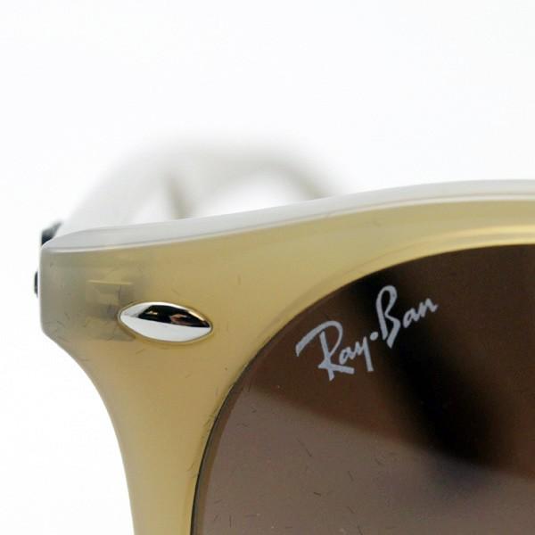 レイバン サングラス 大ヒットモデル Ray-Ban RB2180F 616613|glassmania|14