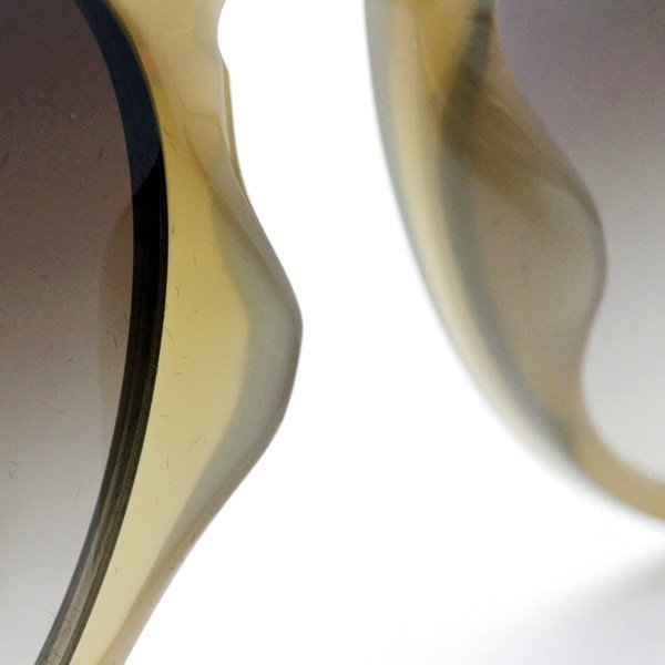 レイバン サングラス 大ヒットモデル Ray-Ban RB2180F 616613|glassmania|15