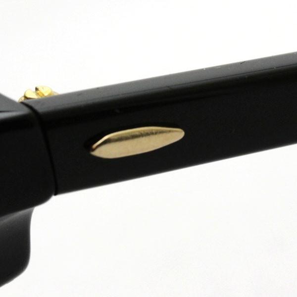レイバン サングラス 大ヒットモデル Ray-Ban クラブマスター RB3016 W0365 RB3016F W0365 glassmania 10