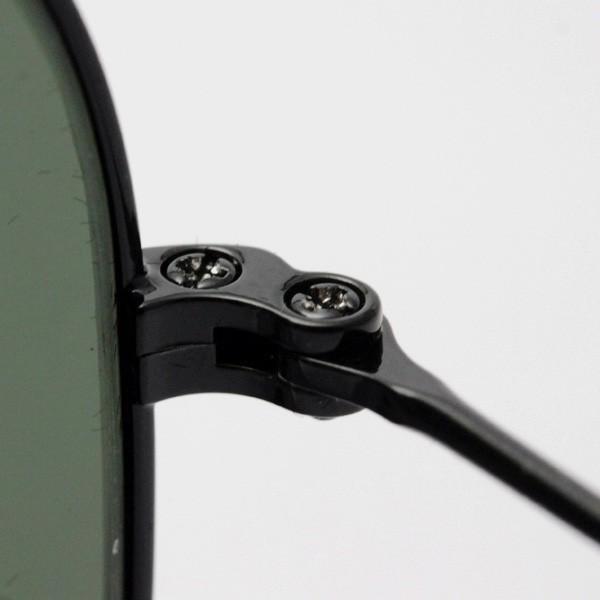 レイバン サングラス 大ヒットモデル Ray-Ban RB3025 L2823 glassmania 13
