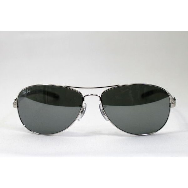 Ray Ban Rb 8301 Images Yahoo Search « Heritage Malta c70fdd62d6f3