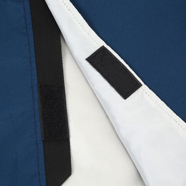 サーフボードケース サーフィン ボードケース ソフトケース サーフボードカバー シモンズ レトロフィッシュ ミニボード ショートボード GLASSY グラッシー|glassysurf|08