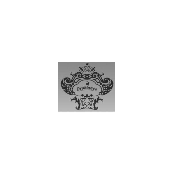 オロビアンコ/レザーIDケース/革/ORID-001 BK BR WH/Orobianco グレンフィールド|glencheck|03