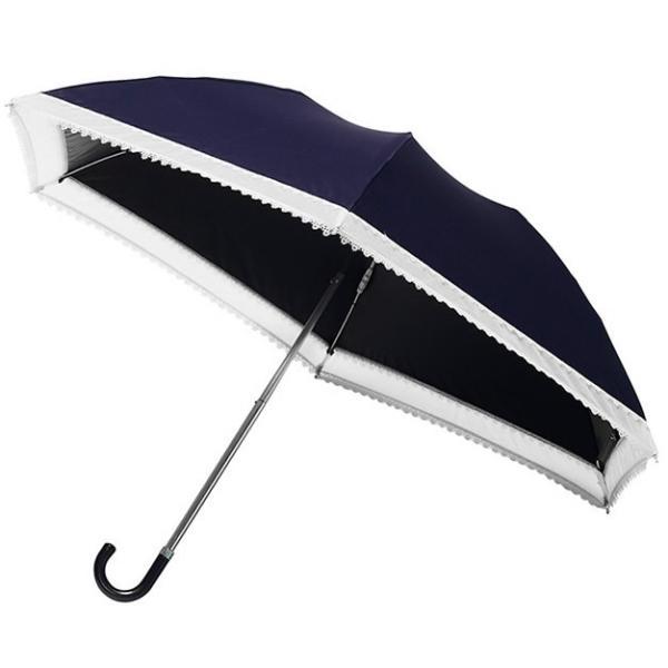 晴雨兼用折り畳み傘 オーロラ JA|glencheck|03