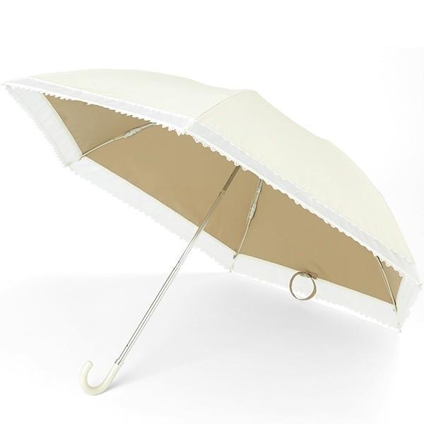 晴雨兼用折り畳み傘 オーロラ JA|glencheck|05
