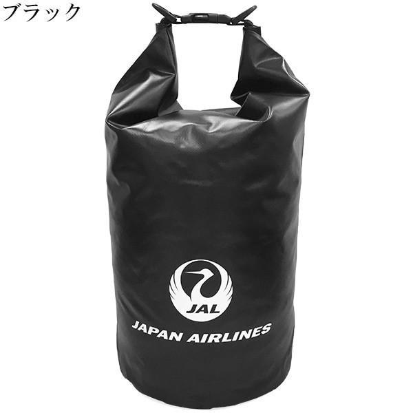 スポーツバッグ JAL ORIGINAL JALオリジナル JA|glencheck|03