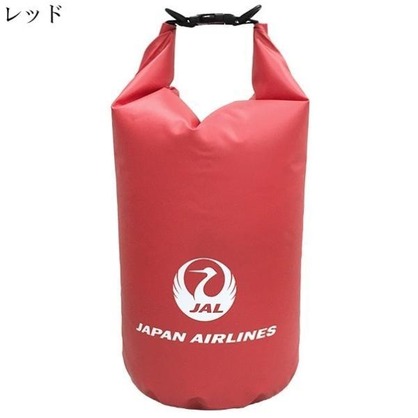 スポーツバッグ JAL ORIGINAL JALオリジナル JA|glencheck|05
