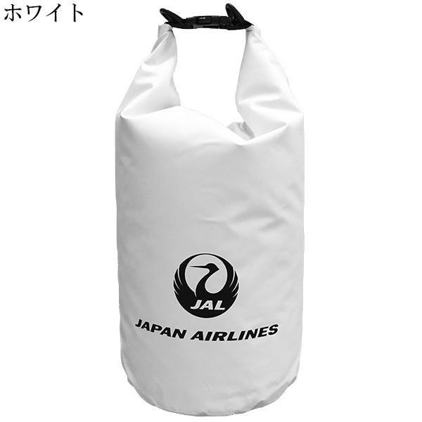 スポーツバッグ JAL ORIGINAL JALオリジナル JA|glencheck|07