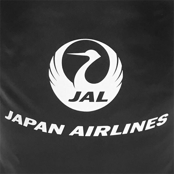 スポーツバッグ JAL ORIGINAL JALオリジナル JA|glencheck|10