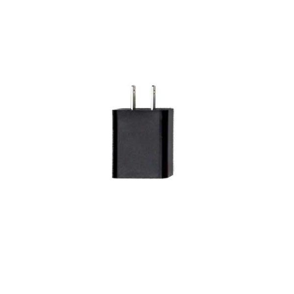 Langieオプション品 5.USB充電器 LS-001|globalmart