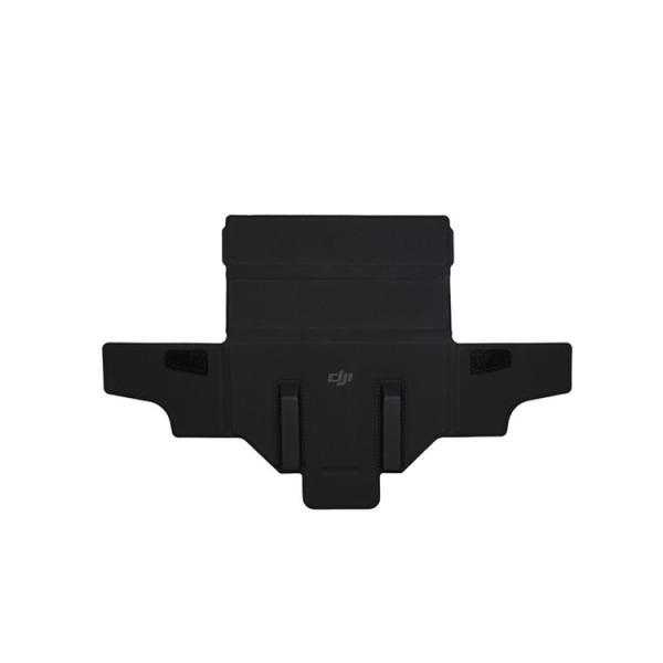 (メール便無料) MAVIC PRO マビック 送信機モニターフード 保護カバー 送信機 カバー MAVIC備品 バッテリー用 Mavicアクセサリー 周辺機器 DJI 小型|glock|06