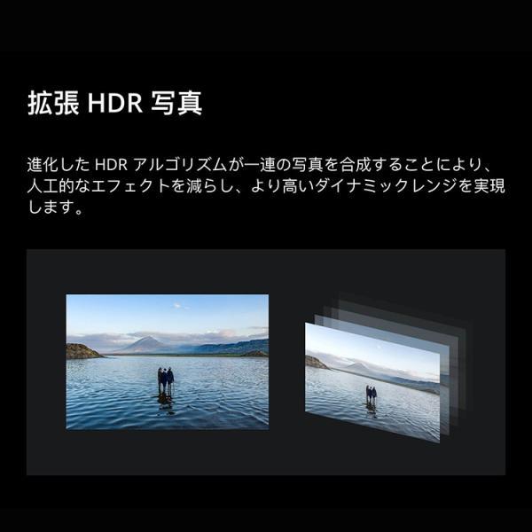 DJI Mavic 2 Zoom ドローン マビック プロ 光学 ズームレンズ 空撮 カメラ HD 動画 4K|glock|18
