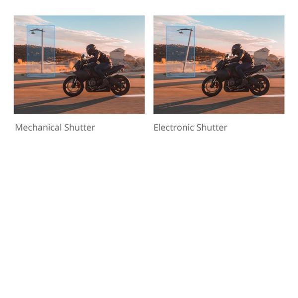【国内正規品】PHANTOM 4 PRO V2.0 ファントム4 プロ ドローン DJI 4K P4 映画 4km対応 カメラ ビデオ 空撮 ActiveTrack ノイズ低減 4dB 5方向障害物検知|glock|11